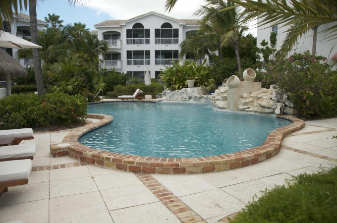 pool maintenance in clearwater fl