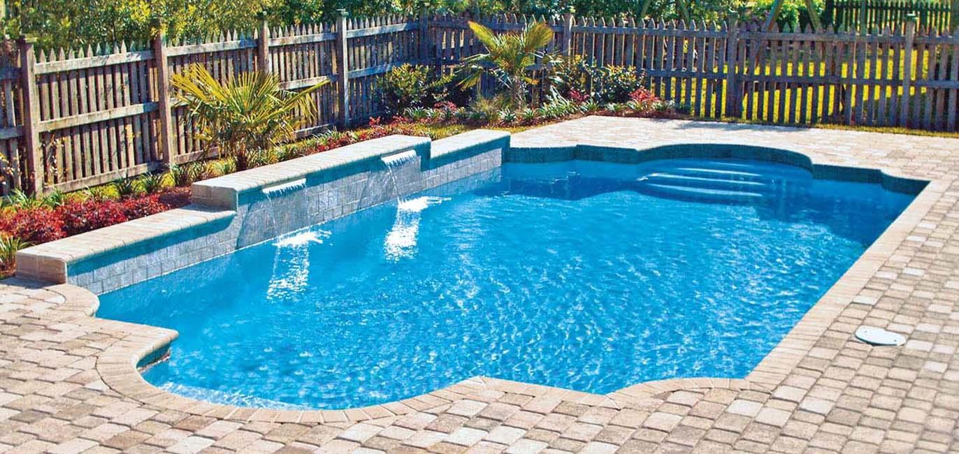 pool service in largo fl