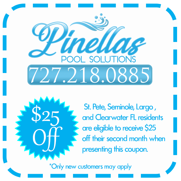 discount-pool-service-in-st-pete-seminole-clearwater-and-largo-fl