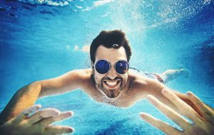 pool cleaning maintenance service Clearwater florida