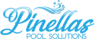 Pinellas Pool Solutions